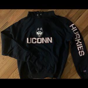 UCONN Sweatshirt